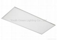 LED Panel Light 72W SMD5630