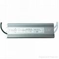 Waterproof Switching Power supplies
