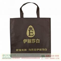 中山环保袋
