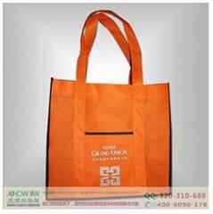 珠海環保袋