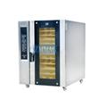 8trayselectrichot-airconvectionoven