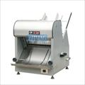 electrictoast slicer machine