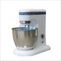 freah milk mixer