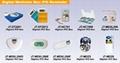 Medication Pill Box Reminders