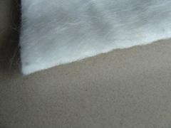 重慶廠家生產價格規格滲水布