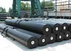 重慶廠家生產價格防滲膜土工膜養殖防水