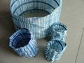 重慶生產價格軟式透濾排水管彈簧