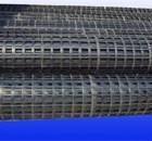 重慶廠家生產路基加固鋼塑雙向土工格柵 2