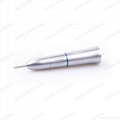 KAVO High quality Low Speed Straight