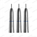 KAVO High quality Low Speed Straight Hand piece Inner Water Spray Fit all E-type 3