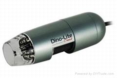 臺灣Dino-lite手持式顯微鏡AM3013