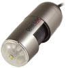 臺灣dinolite手持式顯微鏡AM413T5