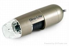 臺灣dinolite手持式顯微鏡AM4013TL