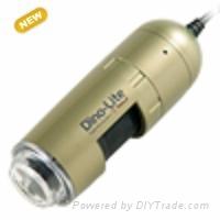 臺灣dinolite手持式顯微鏡AM4113T5X