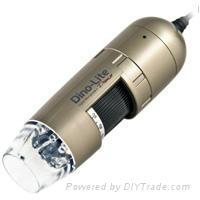 Dino-lite手持式數碼顯微鏡AM4113TL