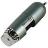 DinoliteAM3011T手持式顯微鏡