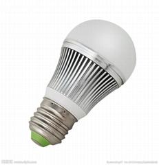 LED家用球泡灯