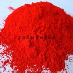 fluorescent pigment lumo