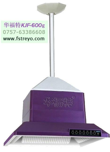 佛山空氣淨化器 1