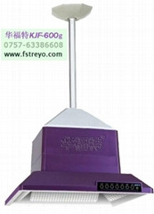 佛山空氣淨化器