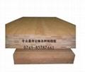 碳化侧压竹板 3