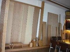 儿童傢具專用竹板材