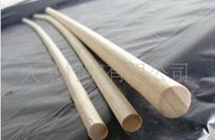 5-35mm直径竹圆棒