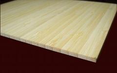 側壓竹單板