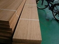 碳化5毫米平压竹板