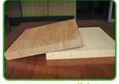 13mm側壓竹板