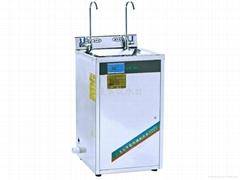 河南幼儿园专用直饮水机