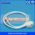 CSI disposable spo2 sensor/probe for