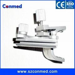 MINDRAY 3C5A Ultrasound biopsy bracket/Ultrasound biopsy needle guide