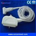 Sonoscape L741 Linear Array Ultrasound