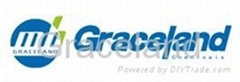 Weifang Graceland Chemicals Co.,Ltd