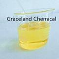 Surfactants (JKT-85)