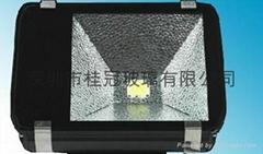 LED玻璃