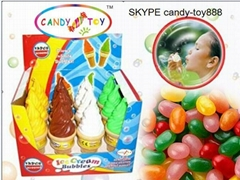 toy candy with bubble toy,candy toy,candy and toy,candy with toy, SKYPE candy-to
