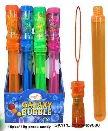 candy toy bubble gun,candy toy,candy and toy,candy with toy, SKYPE candy-toy888 4