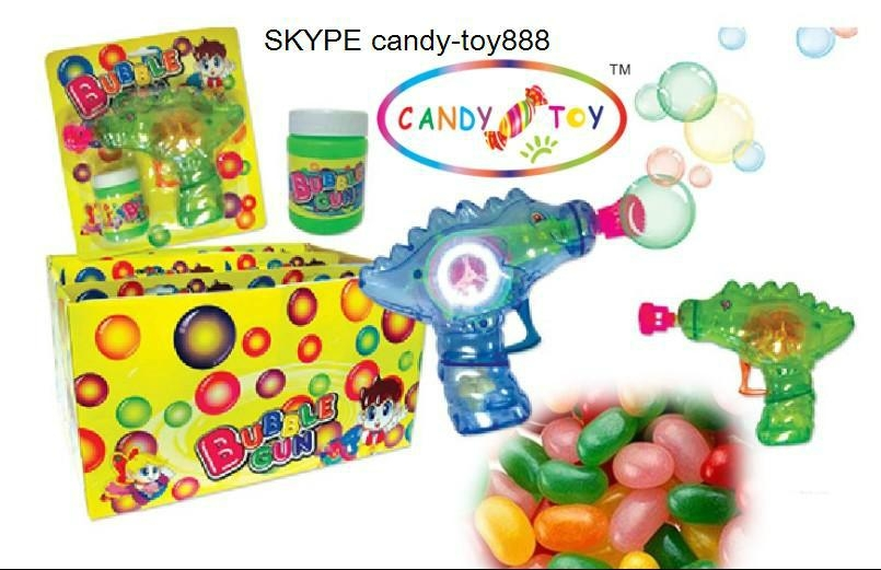 toy candy with water gun,candy toy,candy and toy,candy with toy, SKYPE candy-toy 3