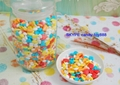 toy candy with water gun,candy toy,candy and toy,candy with toy, SKYPE candy-toy 5