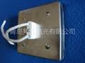 Quartz Heater Plate 3