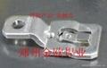 银触点用银焊膏