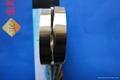 供应银焊环