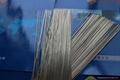 25%银焊条 3