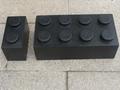 EPP toy construction block 5