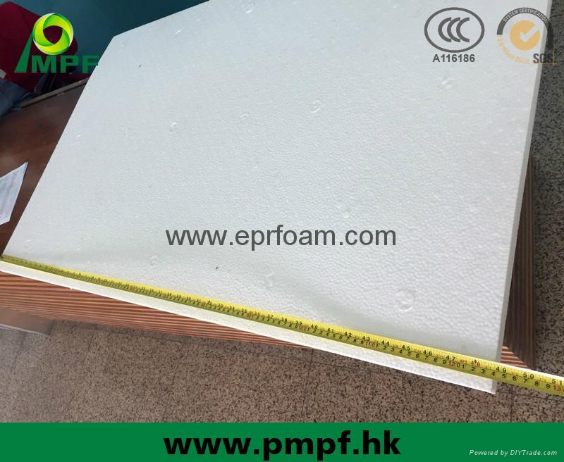 ETPU BOOST FOAM BLOCK - China - Manufacturer - Product Catalog - EPP