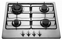gas cooker gas stove coo