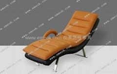 醫院傢具系列胎監椅