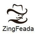SHIJIAZHUANG SHENFA HANDICRAFT CO.,LTD